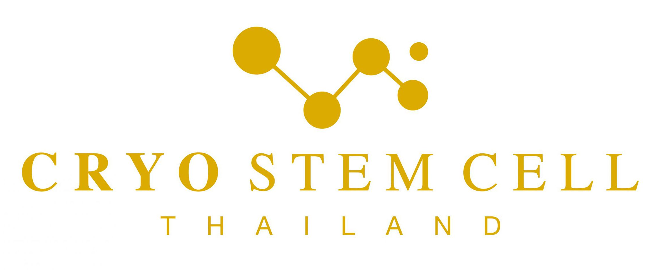 Cryo Stem Cell Thailand